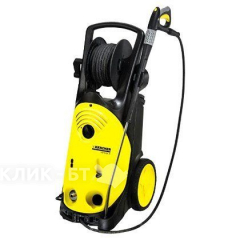 Минимойка KARCHER hd 10/21-4 sx plus