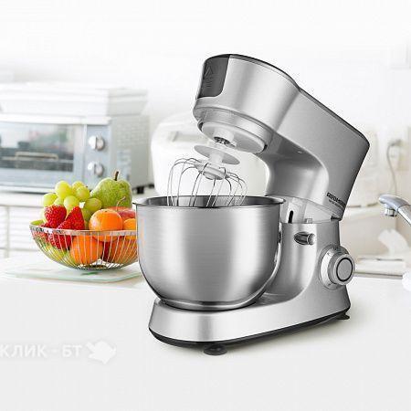 Кухонная машина REDMOND RKM-4030: купить в Москве, СПб ...