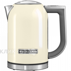 Чайник KITCHEN AID 5kek1722eac