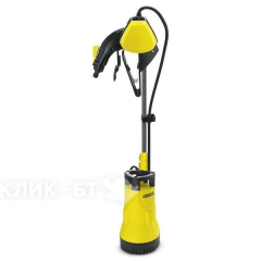 Насос KARCHER bp 1 barrel (1.645-460)