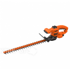 Кусторез BLACK & DECKER BEHT251-QS