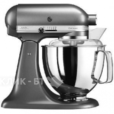 Миксер KITCHENAID 5KSM175PSEMS